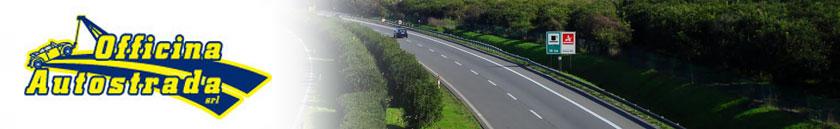 Officina Autostrada